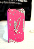 For iphone 4s samsung 220 n7100 i9082 I9200 i939d mobile phone case