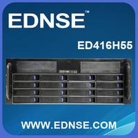 EDNSE 4U server chassis server case server housings rackmount  ED416H55