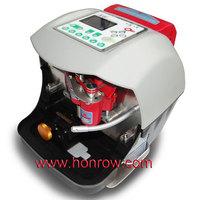 Latest Promotion price Automatic X6 key cutting machine, key cutting machine price, car key cutting machine