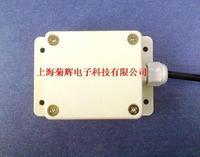 Sensor sensor capacitive proximity switch sensor switch sensor module