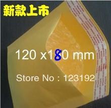 mailer price