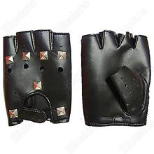 popular glove