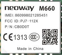 M660 200pcs*GSM module GPRS module,quad band GPRS module,GSM data module