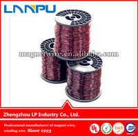 UL  approvel 28 awg armature winding wire use for transformer