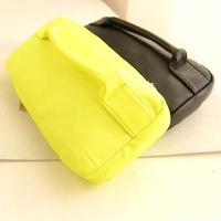 Fashion 2014 new clutch Bags day women's clutch handbag sexy bags beauty handbags