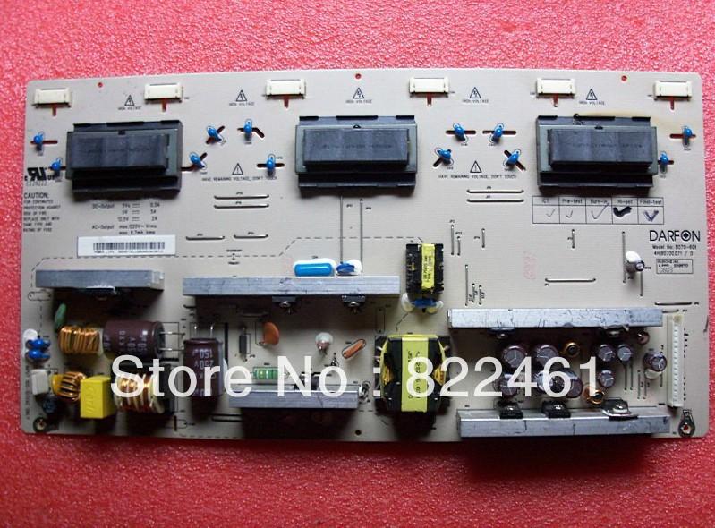 Original 120v Power Supply INPUT B070-601 4H.B0700.071/D A power supply board(China (Mainland))