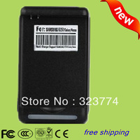 USB Desktop Travel Mobile Phone Charger Battery AC Wall Home Charger For Samsung Galaxy Nexus i9250