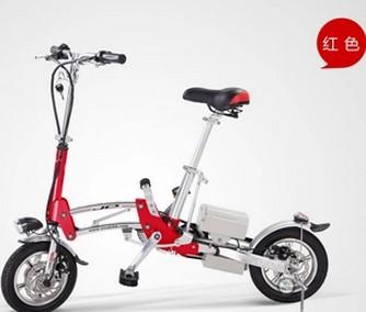 自転車の 折り畳み自転車 電動 : 電動折り畳み自転車電動自転車 ...