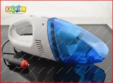 wet dry vacuum cleaner promotion