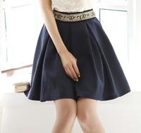 Женская юбка ! /w3107