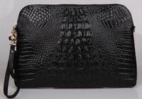 Women's Leather Handbags Designer Handbags Genuine Leather High Quality Cowhide Pattern Women Messenger Bag Handbag M30