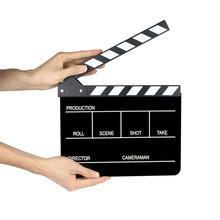 on Movies Directors