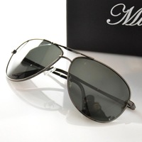 2013 New Arrival Freeshipping Fashion Retro Elegant Metal star Sunglasses