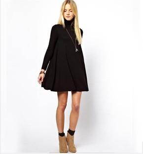 Женское платье s m l omf004 женское платье 3d dress emoji s m l s m l