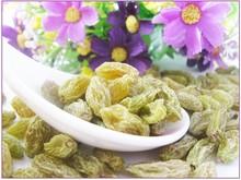 Free Shipping xinjiang authentic raisin 500 g per bag food dried fruit