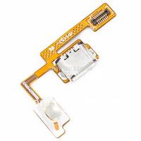 Original For LG E730 usb Charging Port Flex Cable Ribbon 10PCS/lot Free shipping