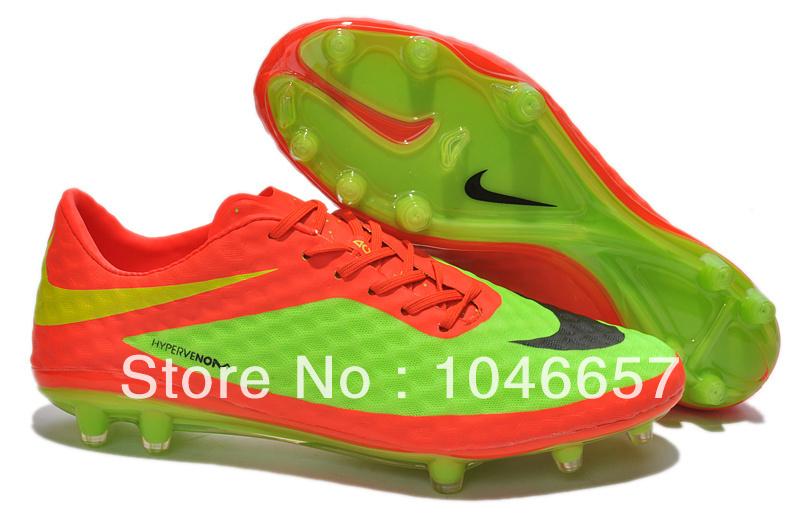 Nike Soccer Shoes For Men Soccer shoes for men