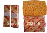 High quality sponge for printing