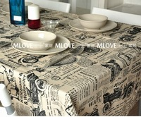 60*60 cm Table Cloth With Fre shipping