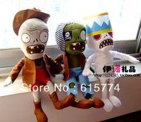 Женские трусики 10 kinds of color modal underwear for women cotton briefs female Love doll cotton Big mouth monkey cartoon underwear