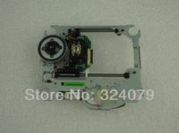 100% brand new OPA-2601 OPA-2601PH Laser lens head with mechanism use for homely DVD player