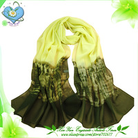 Free Shipping 2013 Best Sale Women Fashion Chiffon Scarf /Shawl/Wrap/Pashmina