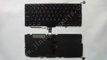 popular apple pro keyboard