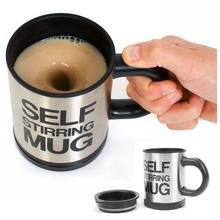 wholesale novelty coffee mug