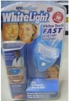 Free shipping!Whitelight whitening white