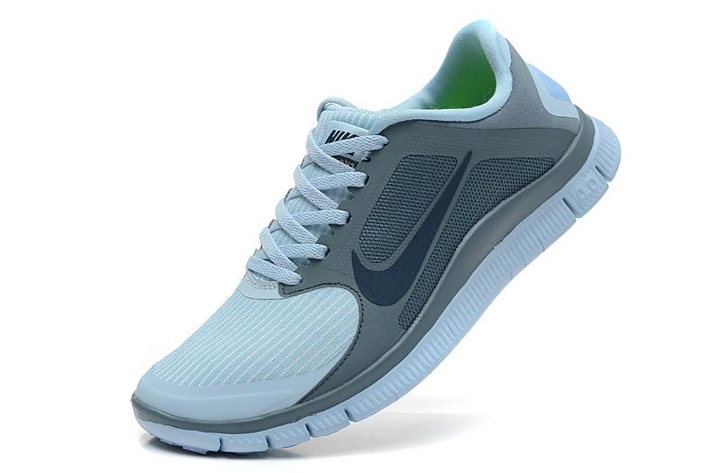 Nike Air Max 90 Mens Shoes