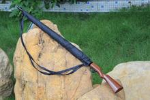 wholesale rifle umbrella
