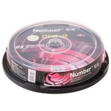 cheap blank dvd disk