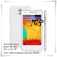 Free Shipping F9002 N9000 4.3 TFT 3G Phone Dual Core MTK6572 1.3Ghz Android 4.2 512MB+4GB 5.0MP Dual cameras Dual SIM WiFi GPS