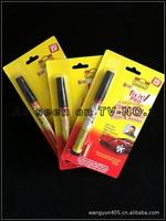 Free shipping 400pcs/lot fix it pro wholesale fix it pro pen clear car scratch repair pen as seen on tv