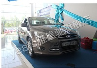 LED Daytime Running Light, LED DRL),FORD Focus high performance, reliable Quality,Nice Apperance, Reduce the crash possiablity !