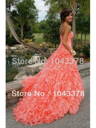 Платье на студенческий бал Cinderella W-005 платье на студенческий бал vakind bodycon e 79131
