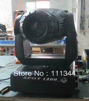 New 1200w Moving Head Light / Moving Head Beam Light / Moving Head Light / Stage Lighting Y801