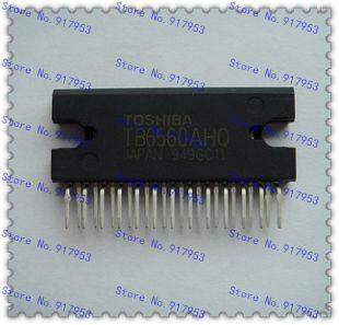 10 шт. TB6560 TB6560AHQ ножницы для живой изгороди 10 truper tb 17 31476