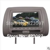 car dvd &game function&car mp4 mp5&Tv for car&Monitor lcd&Audio system &Folding automotive DVD &Sun visor&Stand lcd&Caravan