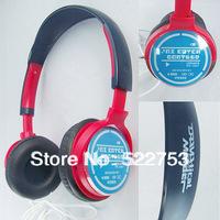Free Shipping New Arrival DRAMAtical Murder(DMMd) Aoba Seragaki headset headphone earphone Cosplay Accessories