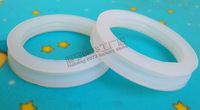 solar water heater silicon seals, size is1''