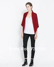 wholesale girl knitwear