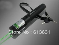 2013 full luxury type 8000 meters super green laser pen laser set matches