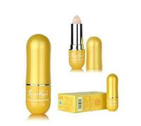 lipstick  Plant essential oil Lip balm for lip care high quality lip enhancer for moisturizing hot selling summer fruit lip balm