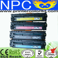 toner POSTAGE inkjet printer toner for HP LJ3525 dn toner fax toner cartridge for HP LJ3530 fs -free shipping