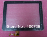 9.7 inch Capacitive Tablet PC touchscreen for ENERGY SISTEM I10 , PB97SC8020-G2