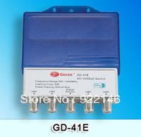 Waterproof 4 1 four a GD-41E , dm500s , hibox , dm800hd