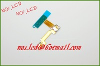 Volume Key button Flex Cable Ribbon Fix For Samsung Galaxy S4 Active i9295