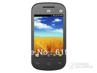 Warranty 2 !  for zte   u791 smart touch mobile phone