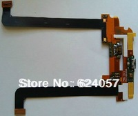 100%Original Charge Charging USB Dock Port Flex Cable For xiaomi m2a w tools